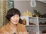피플코리아[클릭이사람](483)한국 최초 여성 보이차 전문가 '휴다인' 이연희