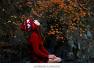 경북 경주여행/천년고도 경주 불국사(佛國寺) 단풍 가을의 색으로 곱게 물들었다.   【19년11월16일】