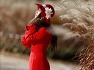 울산여행-인물3편/나만의사진.나만의시선.나만의표현&울산 은행나무정원  【19년11월27일】