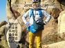 북한산 원효봉 트레킹