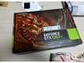 컴퓨터조립.i7-9700F/RAM16GB/SSD128GB/GTX1050/2열수냉쿨러