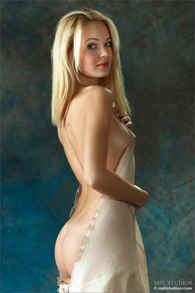 Talia James Porn 97