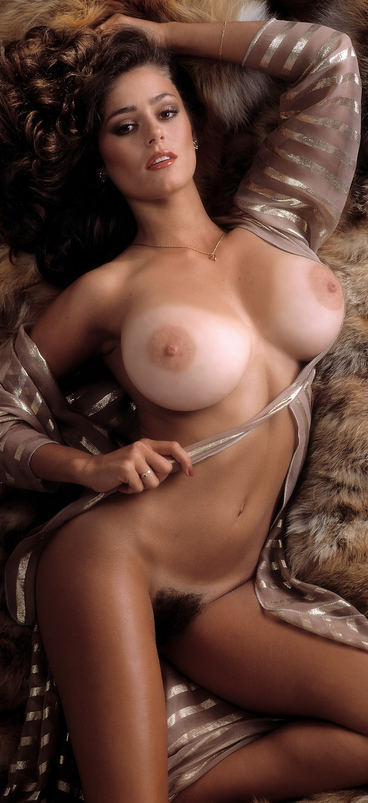 http://cfile205.uf.daum.net/image/15113F174B0769604AC3B4