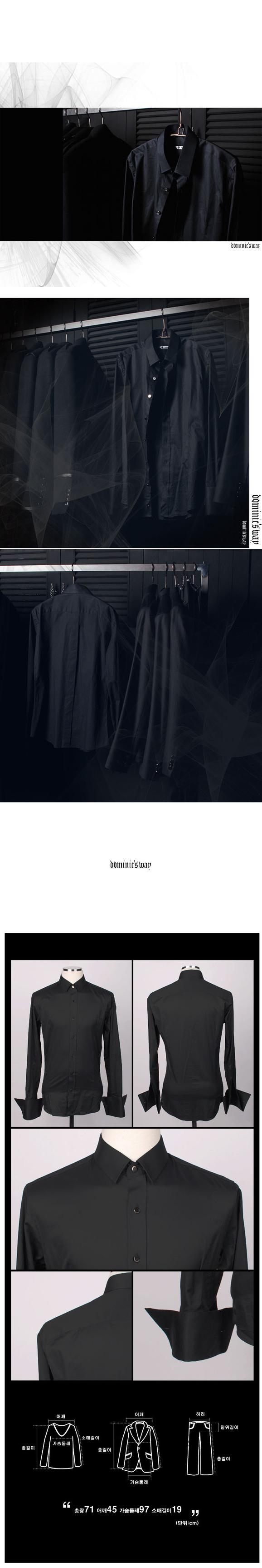 [MINI-ALBUM] ☆ DESTINATION ☆ 'Love Ya' - Page 4 16733D124BDB96071B75F6