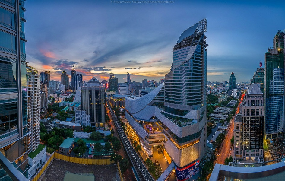 Image result for central embassy bangkok