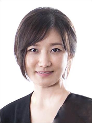 강남논현동여권사진잘찍는곳.강남논현동가족사진.블랙터치스튜디오.강남역여권사진