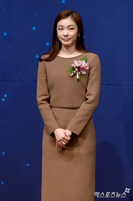 Юна Ким - Страница 3 2541E3465835EFA11A3A16