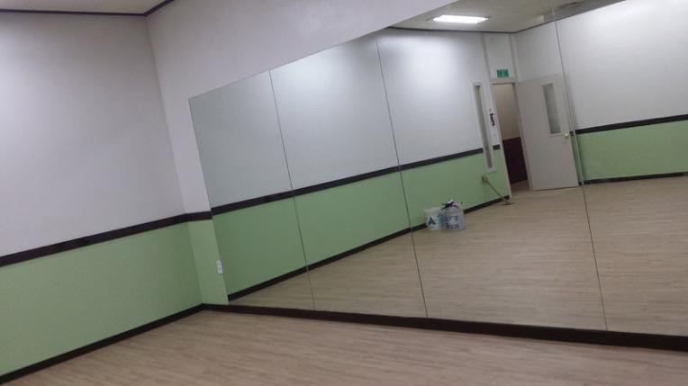 :삼산동거울: 인천 삼산동거울,벽에 붙이는 거울, 벽면거울 ...